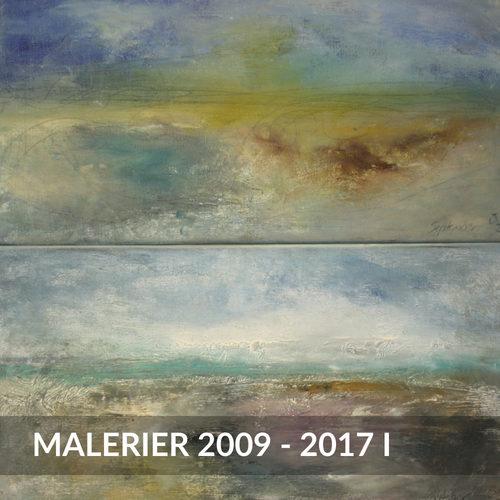 KUNST - MALERIER - SIMONNE.DK