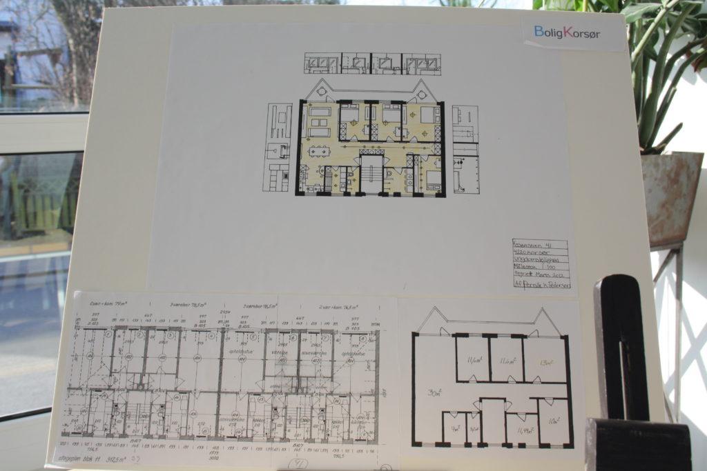 Produktionshøjskole - SIMONNE.DK (1)