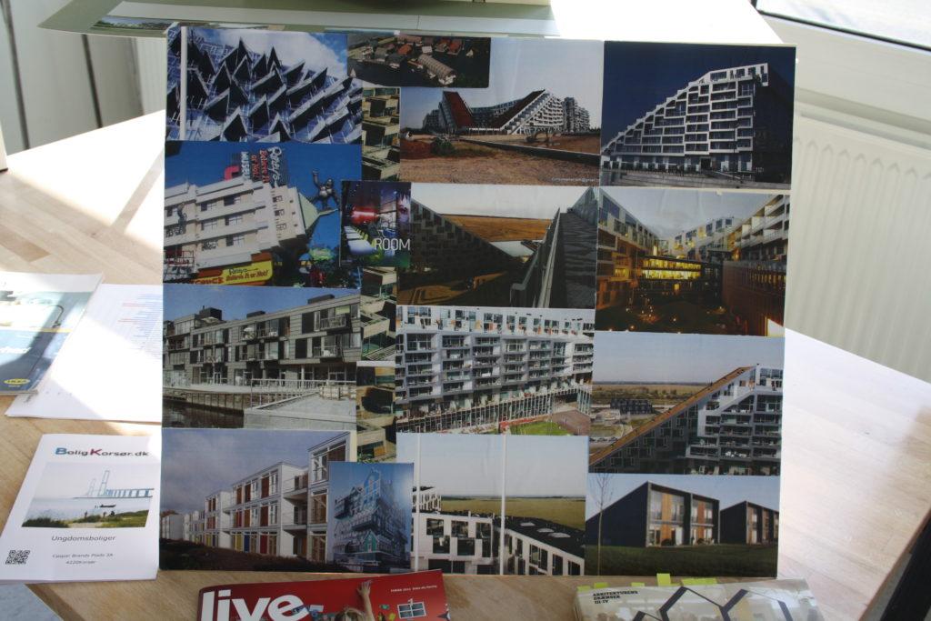Produktionshøjskole - SIMONNE.DK