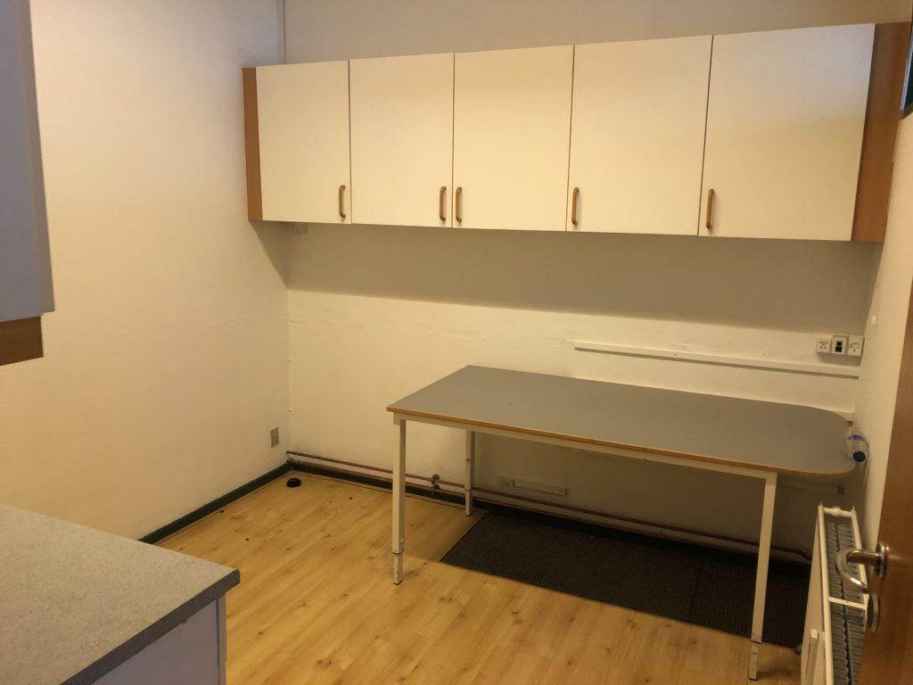 Galleri - billeder før - SIMONNE.DK (8)
