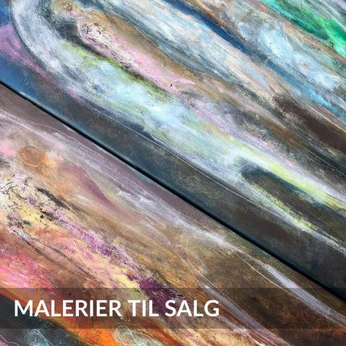 MALERIER - KUNST - SIMONNE.DK (1)