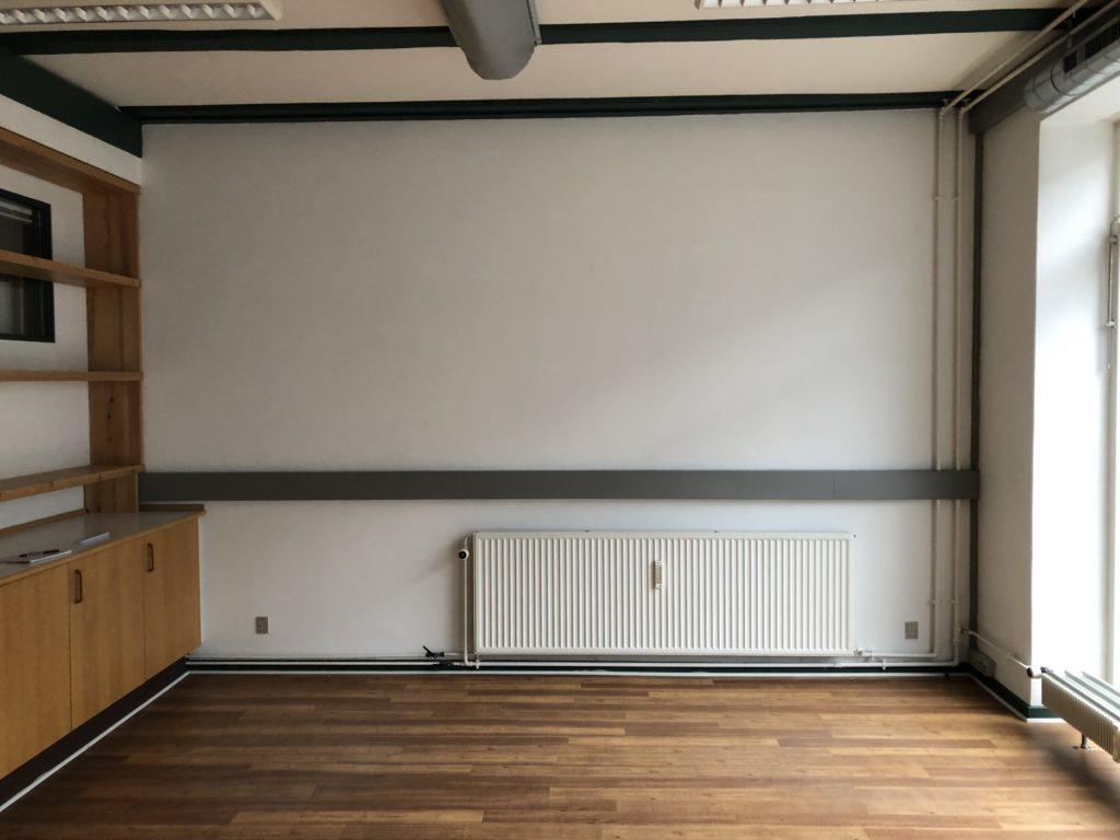 Galleri - billeder før - SIMONNE.DK (2)