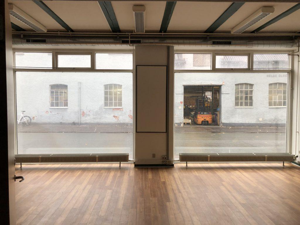 Galleri - billeder før - SIMONNE.DK (3)