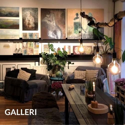 2020 simonne.dk indretning kunst galleri